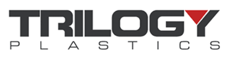 Trilogy Plastics, Inc. Logo