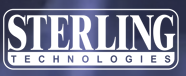 Sterling Technologies, Inc. Logo